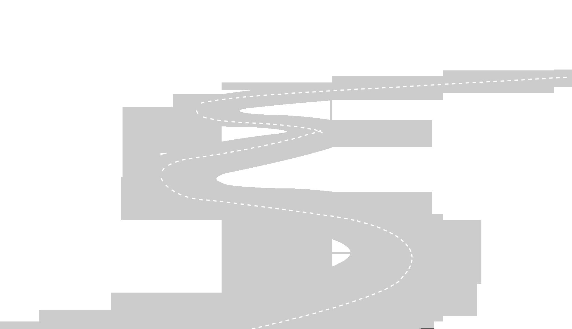 Organizational Journey