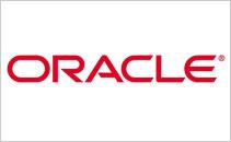 oracle company log