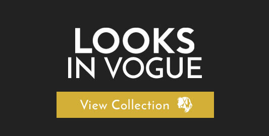looks in vague collection