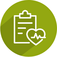ERP Readiness & Health Check